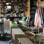 陶芸体験教室